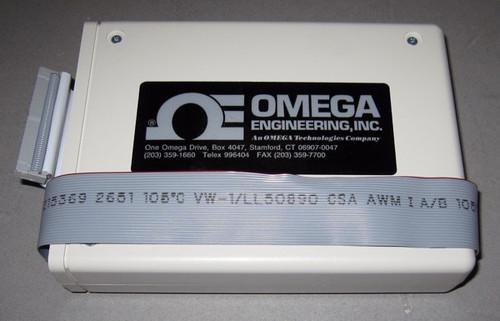 WB-T21 - Workmate Terminal box (Omega)