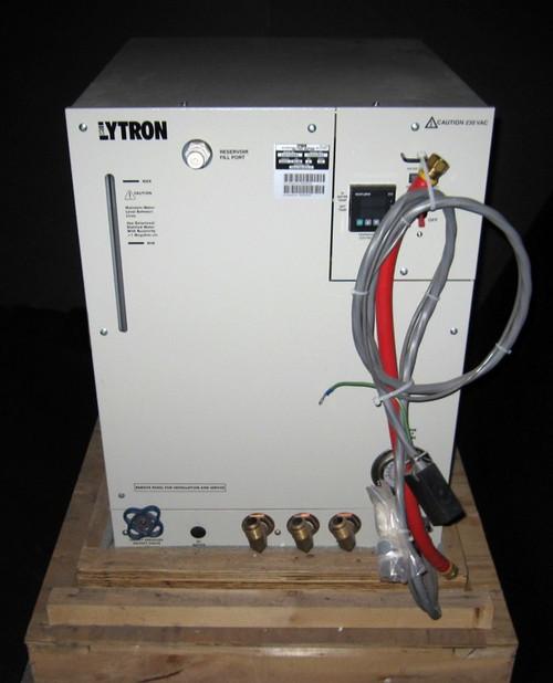 LCS7096G2 (Lytron) - Liquid cooling system - 5845388 Rev D (Siemens) - Unit 3 - Used