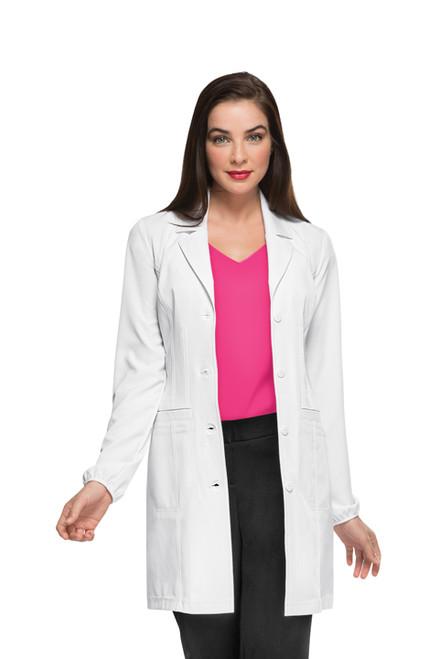 20402 Lab coat