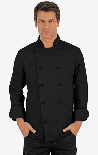 CC250 Chef Jacket