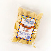 La Tolteca Chips.