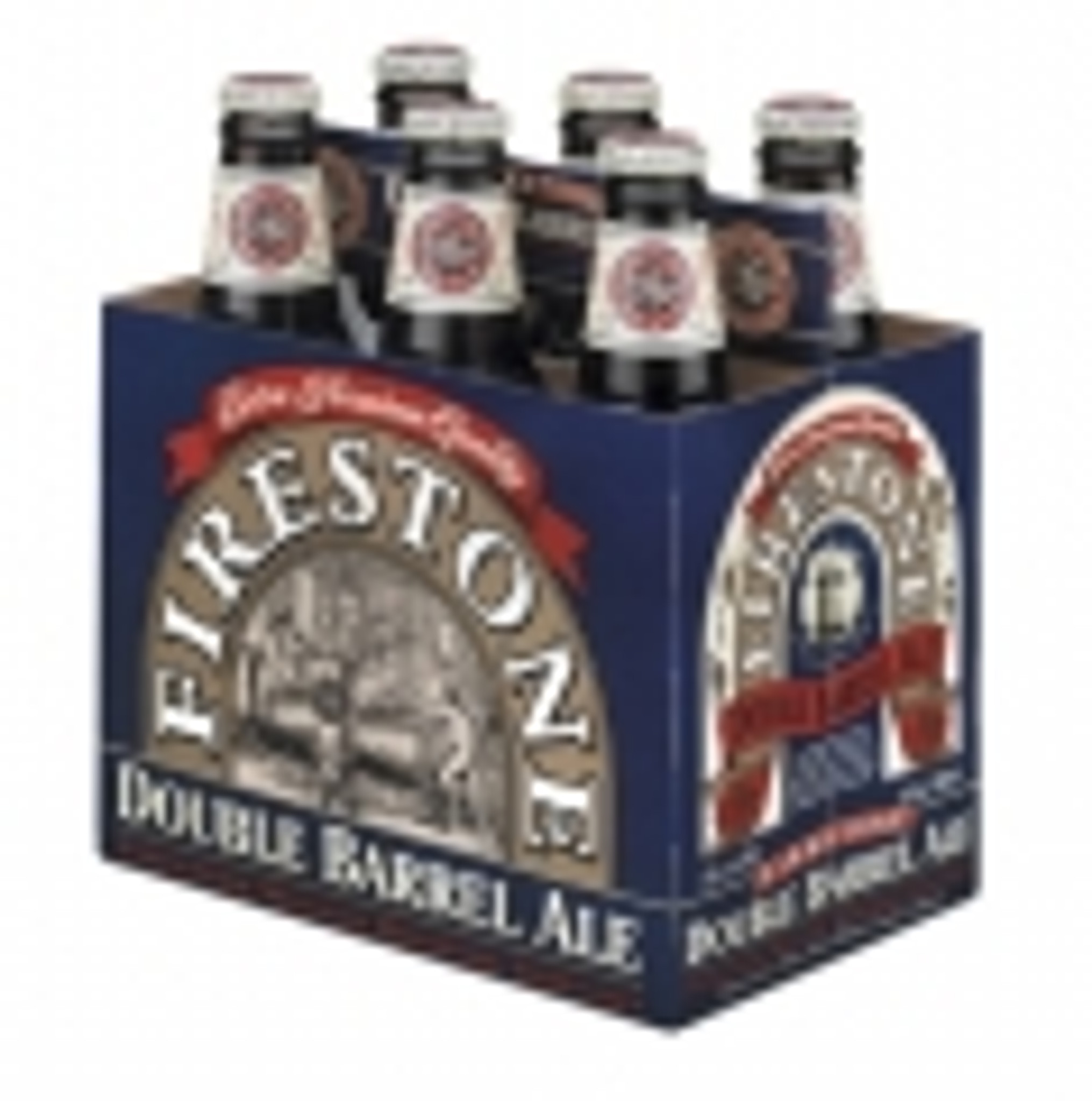 Firestone Walker Brewing Co. Gifts