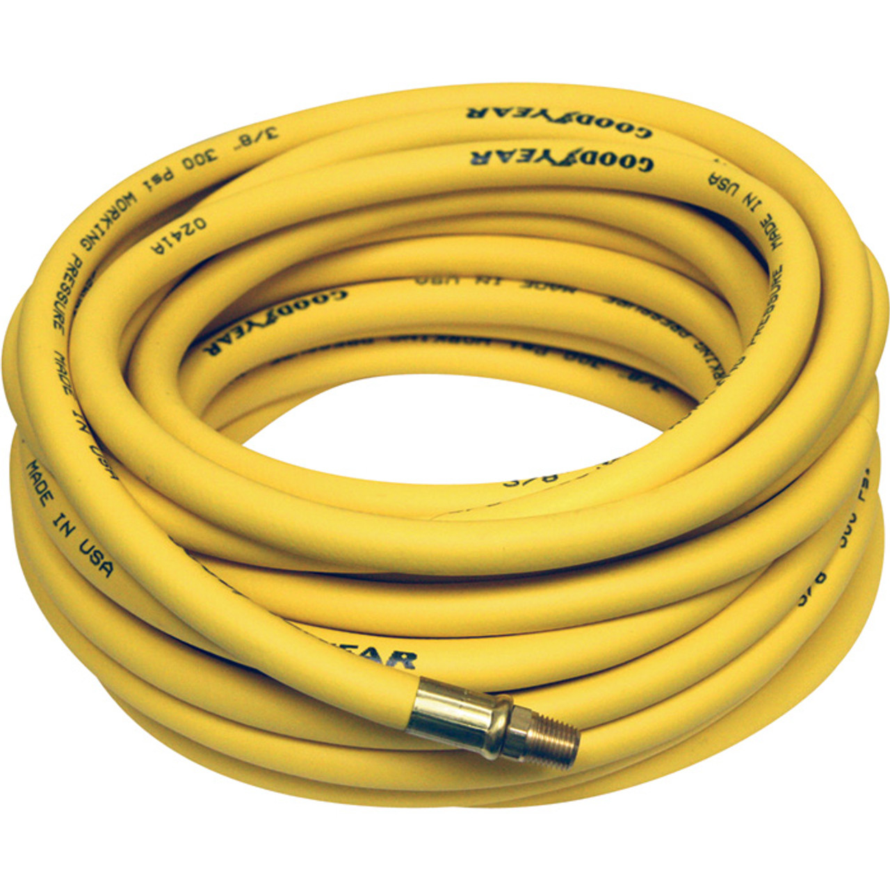 Goodyear Rubber Hose  sc 1 st  Jag10 Tools & Goodyear Rubber Hose - Jag10 Tools and Supplies