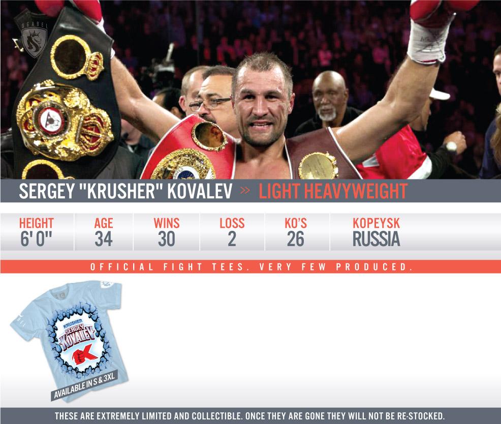 sergey-kovalev-the-krusher-ogabel-slide.jpg