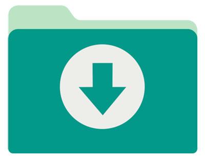 download-folder-icon.jpg