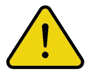 warning-lg.png