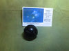 007 James Bond, For Your Eyes Only, Neptune Sub Ballast Ball Prop