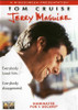 Jerry Maguire's Mission Statement Replica, PDF Download