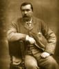 Sir Arthur Conan Doyle Last Will & Testament PDF Download