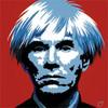 Andy Warhol Last Will & Testament