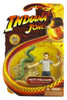 Indiana Jones Mutt William with Snake Action Figure