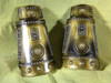 Troy, Hector Gauntlets, Very Detailed, Must have
