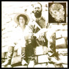 F.A. Mitchell - Hedges and Lady Richmond Brown Signed Cut PSA/DNA Authenticated Authenticated with full documentation