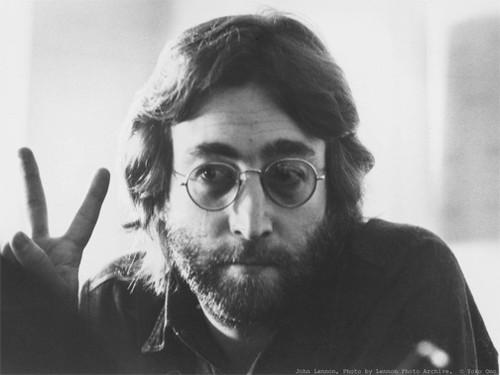 John Lennon Last Will & Testament