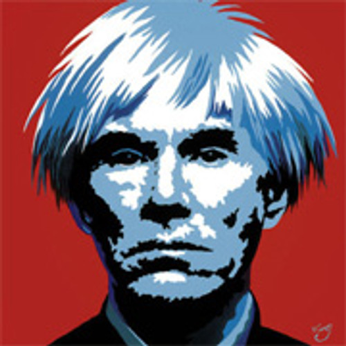Andy Warhol Death Certificate