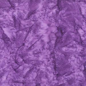 Deep Purple Ocean Waves with Purple Solid