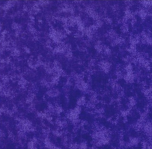 Women's Weighted Blanket - Purple