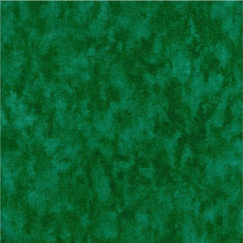 Kelly Green Marble
