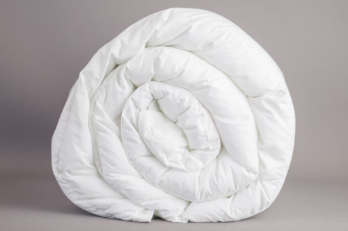 """25 lb Weighted Blanket (60"""" x 80"""")"""