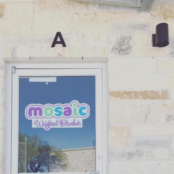 mosaicdoor.jpg