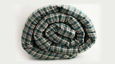 Traditional Weighted Blankets