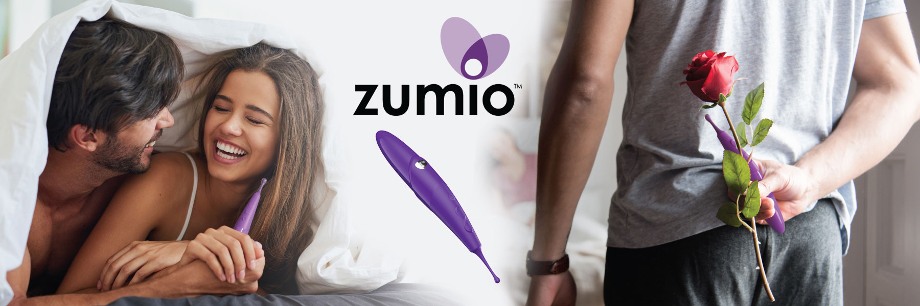 zumio-at-bed time toys