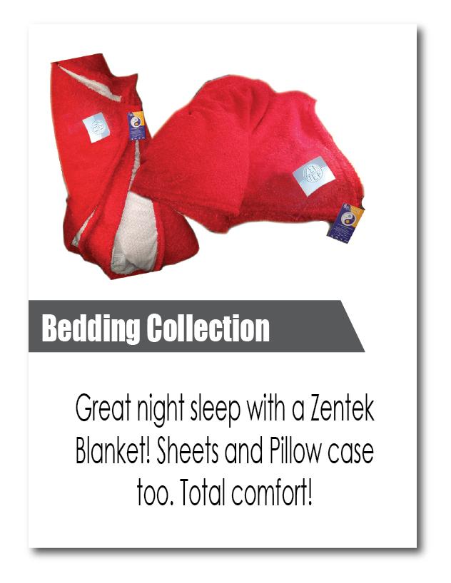 bedding-collection.jpg
