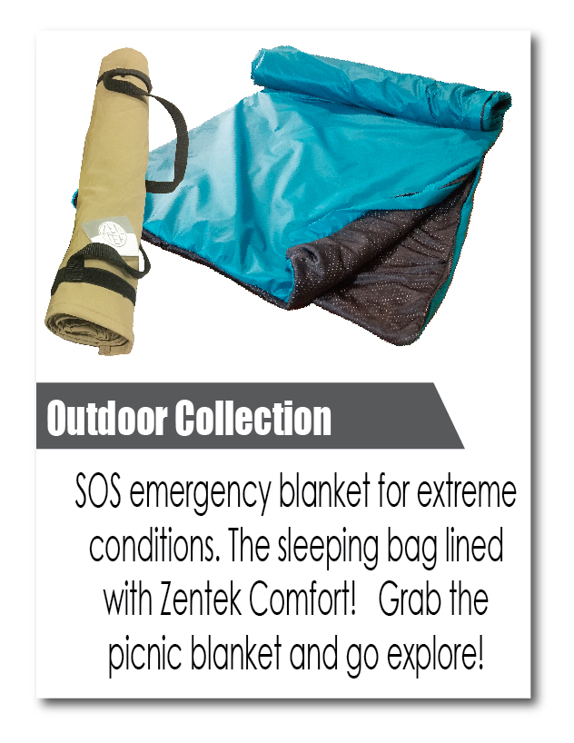 outdoor-collection.jpg