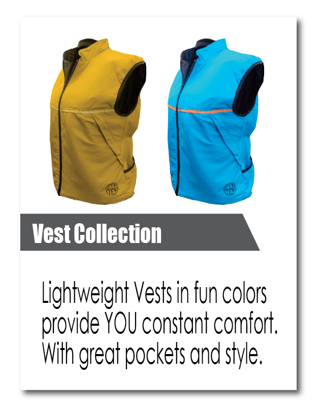vestcollection.jpg