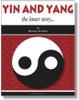 Yin and Yang - Book on CD