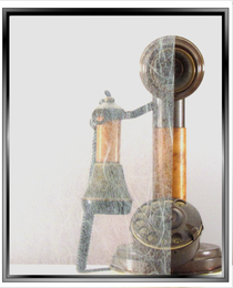 Transparent Fibrous Gossamer DIY Decorative Window Film