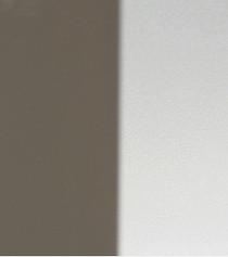 """A1 - Premium APEX VLT-15 Wholesale 20"""" Roll Clearance"""