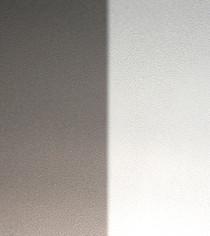 """APEX SUPERIOR VLT-35 Wholesale Auto Tinting Film   60"""" x 100'"""