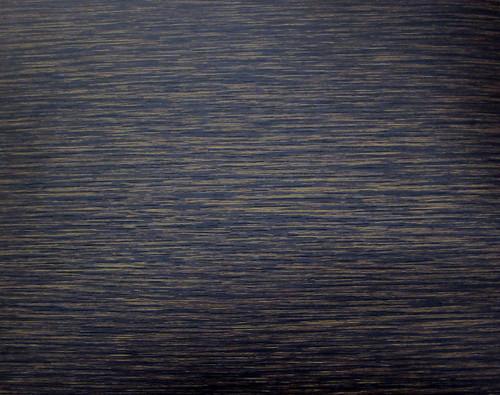Woodgrain - Coconut Wood  - DIY Low-Tack  Film