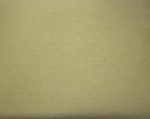 Opaque Metallic - Brushed Gold - DIY Low-Tack  Film