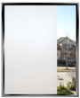 sndbl - Sand Blasted - Low-Tack Privacy Film Wholesale