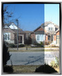 STAR 40 - High Performance Solar Control Window Film