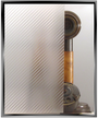 Wholesale Carbon Fiber Decorative Multi-Surface Film - Translucent