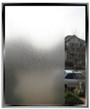 Apex Nouveau Matte (Haze) Window Film - DIY Decorative Film