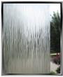 "60"" Glistening - DIY Decorative Window Film"