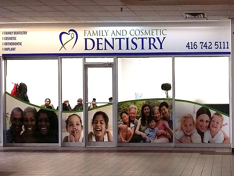 dentistfront002.jpg