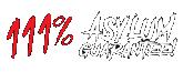 Asylum Guarantee