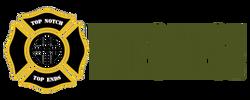 TNTE Sales Inc.