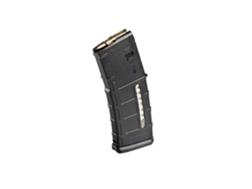PMAG® 30 AR/M4 GEN M3, 5.56x45 Magazine With Windows