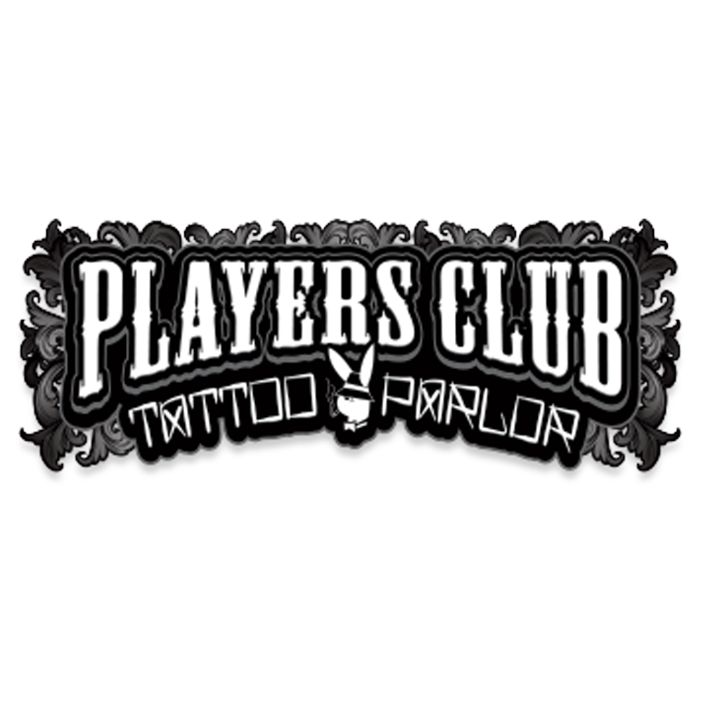 players-club.png