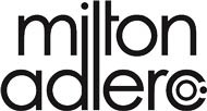 Milton Adler