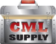 CML Supply
