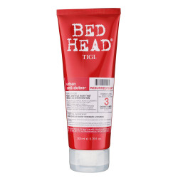TIGI Bed Head Resurrection Conditioner 200ml