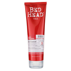 TIGI Bed Head Resurrection Shampoo 250ml