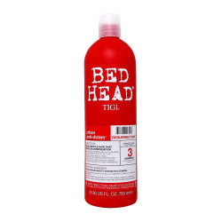 TIGI Bed Head Resurrection Shampoo 750ml - Old Style